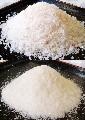 ヒマラヤ岩塩《ローズソルト》